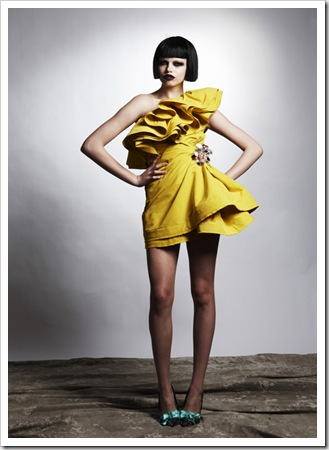 couture-look-7