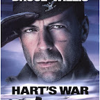 guerrahart-8.jpg