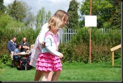 Messin about at kTenbury's new Par 2010-05-15 007