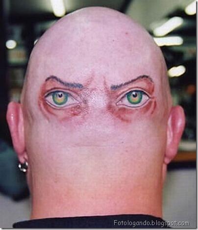 Tatuagens em cabeças raspadas (15)