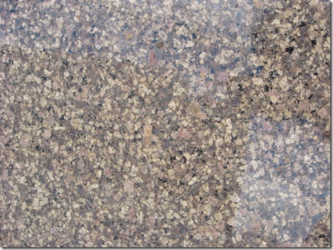 Granite Choices - Southern Hospitality