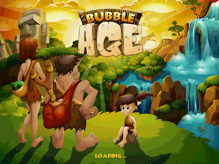 Bubble Age screenshot 10