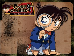 CaseClosed_1024a