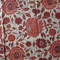 1700-tals textil