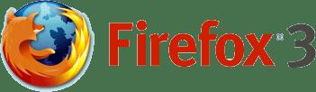 Mozilla_Firefox_3