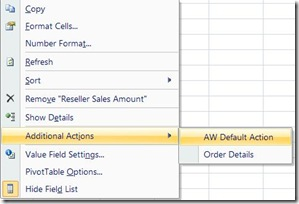 Excel_Additional_Actions