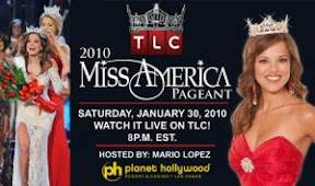 miss-america-2010-contestants-swimsuit-photos-pictures-of-miss-usa-preliminary-talent-competition-video