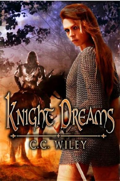 Knightdreams.jpg