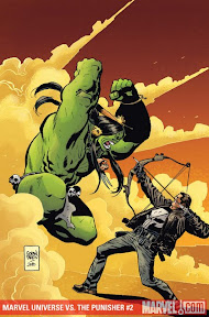 51_MARVEL_UNIVERSE_VS__THE_PUNISHER_2 Geek Goggle Reviews: Marvel Universe Vs The Punisher #2