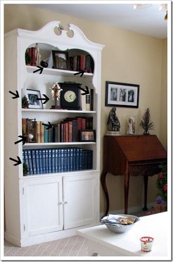 booksharrow