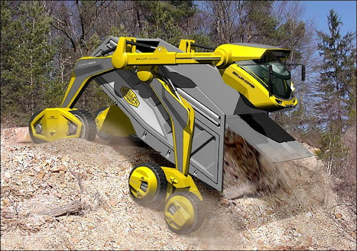 super-tipper-truck-haisheng-003