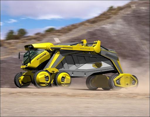 super-tipper-truck-haisheng-001