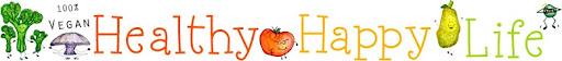 https://i0.wp.com/lh6.ggpht.com/_Dwex9AQ8IuA/S-NKqN7SmPI/AAAAAAAAVDU/acyctmtcSpM/hhl-header-780-85-vegan.jpg