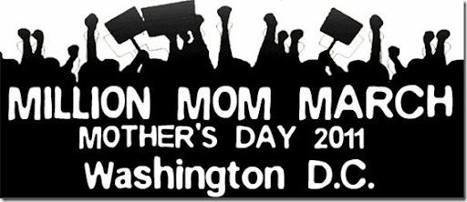 Million Mom March