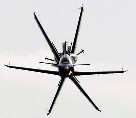 Best Cars: Aerobatics