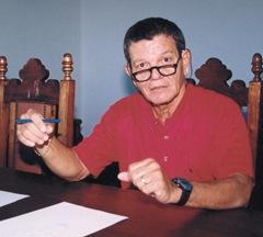 Capitão Uyrangê Bolivar Soares Nogueira de Hollanda Lima,