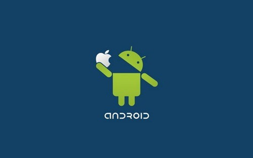 Android_vs_iOS_4_by_phragmentation