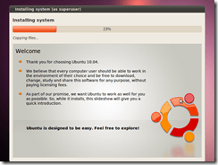 Screenshot-Ubuntu Testing [Running] - VirtualBox OSE-10