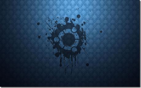Ubuntu-Royal-Grunge-124080722