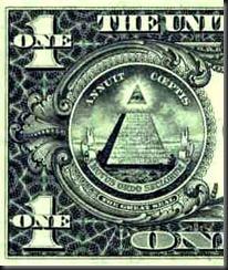 illuminati_dollar_bi