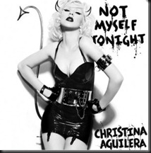 christina_aguilera_not_myself_tonight_devil-e1273502072611