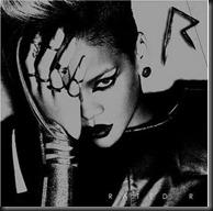 rihanna-rated-r-album-cover_410x406