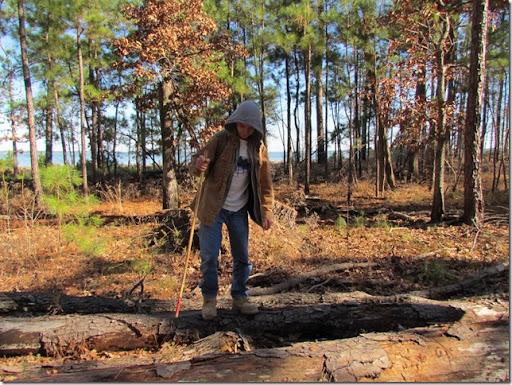 2011-2-5 Blackforest (40)