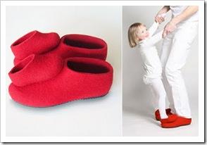 danceshoes-744185