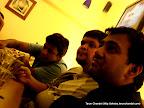 Aperitweat, Asfaq, Thakkar and Ankur, Tarun Chandel Photoblog