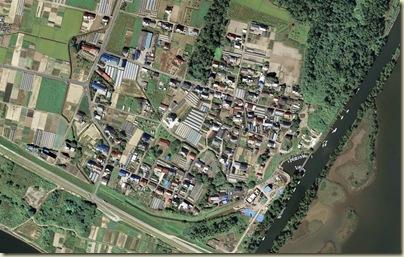 Sendai_Fujitsuka_2008.grid-12x3