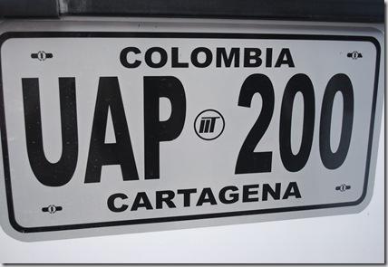 columbia 081