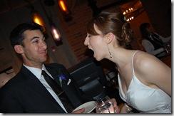 jills wedding 035