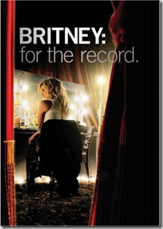 BritneyForTheRecord_event_main