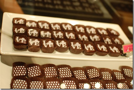 CHOCOLATE 079