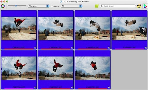picture-5.jpg 1.jpeg