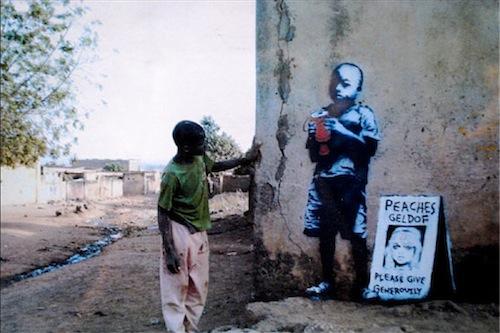 banksy-in-africa-5 1.jpg