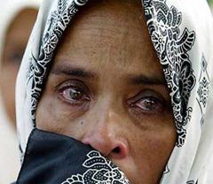 ibu-menangis