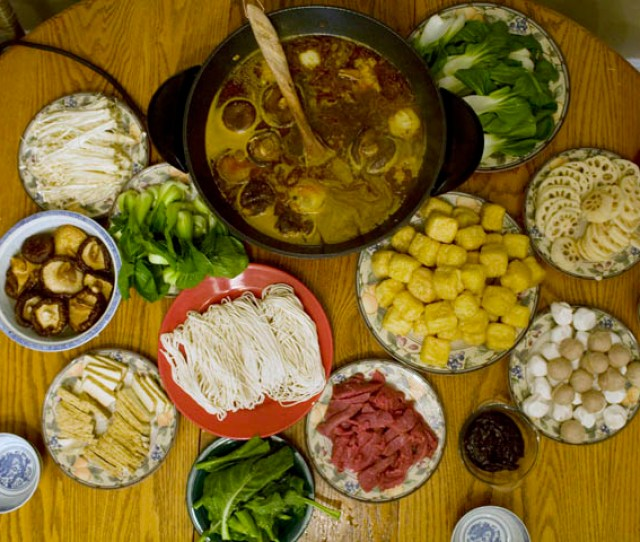 Ccp Will Host A Chinese New Year Hot Pot Party On Tuesday 24th February 2015 To Welcome The Year Of The Sheep We Welcome All Members And Non Members To