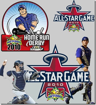 juego de estrellas 2010
