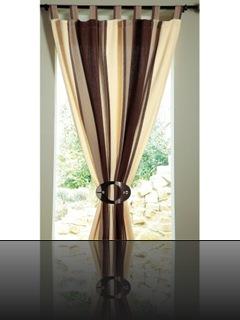 1000 Deco Embrasse Rideau Design