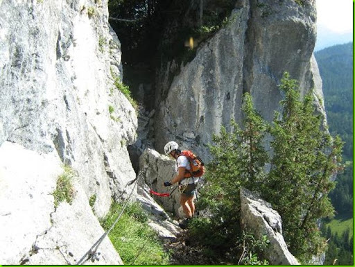 Predigstuhl Klettersteig_032_600x600_75KB