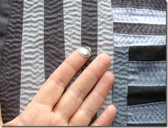 bionic-finger