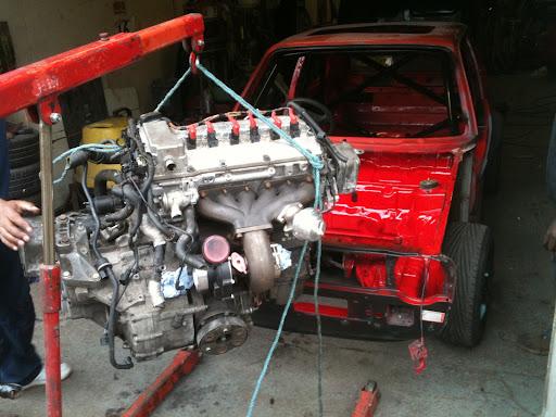 Vauxhall Astra Mk5 Towbar Wiring Diagram