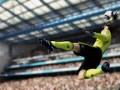 FIFA 1112.jpg