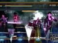 Rock Band 307.jpg
