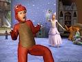 Sims3Generations04.jpg