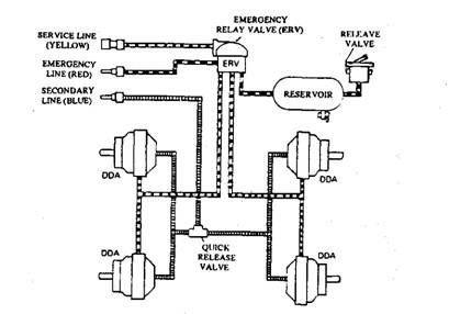 7 Pin Trailer Wiring Schematic With Electric Kes Wiring