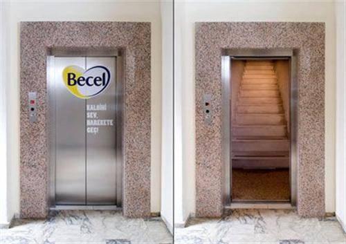 funny_elevator_ads_5.jpg