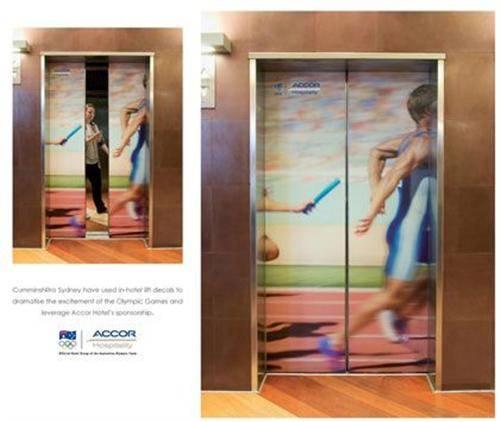 funny_elevator_ads_9.jpg