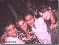 dimpy-ganguly-private-party-leaked-pictures-13